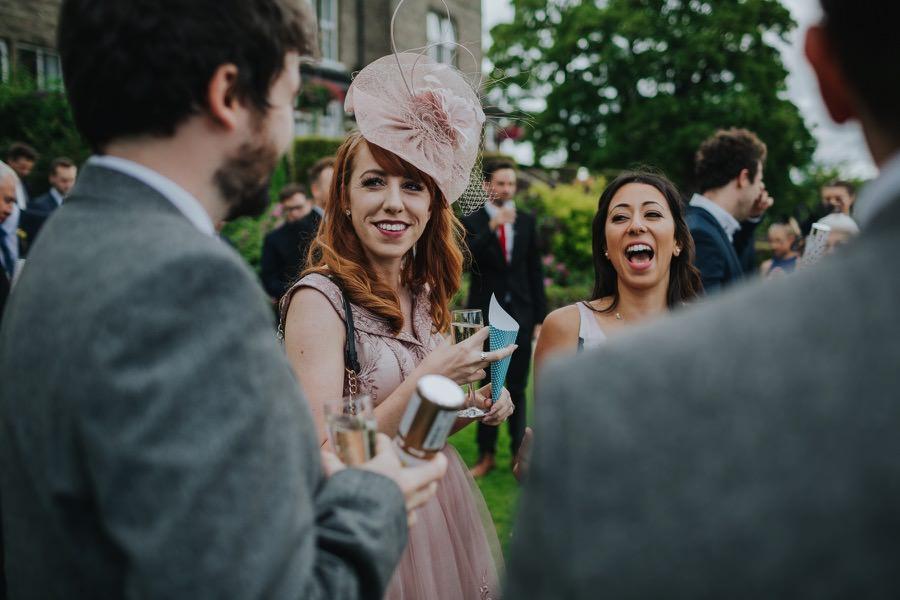 Lia & Jacob   Devonshire Fell Wedding 30