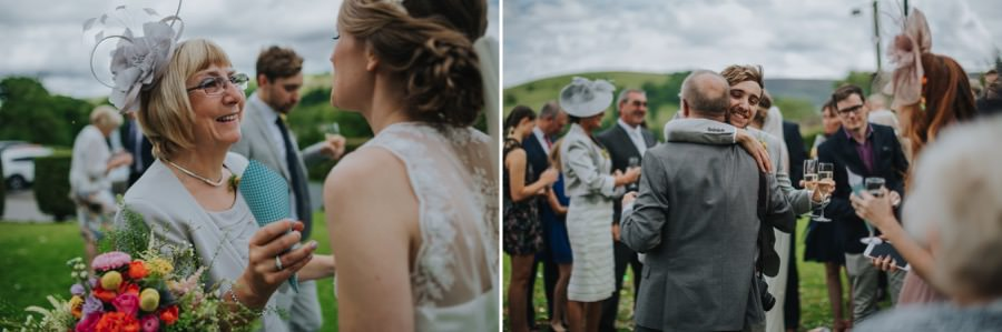 Lia & Jacob | Devonshire Fell Wedding 31