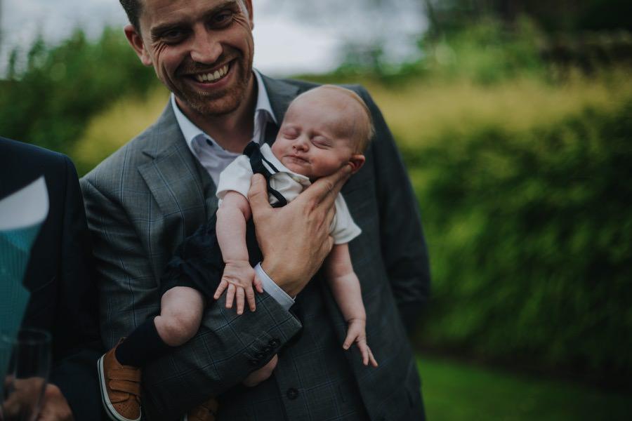 Lia & Jacob   Devonshire Fell Wedding 32