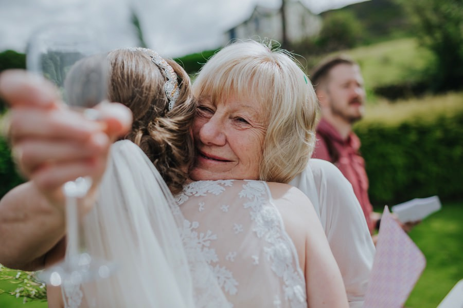 Lia & Jacob | Devonshire Fell Wedding 33
