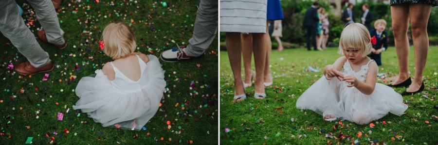 Lia & Jacob   Devonshire Fell Wedding 34