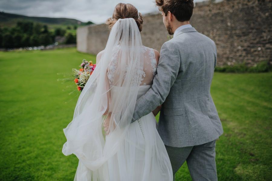 Lia & Jacob   Devonshire Fell Wedding 35