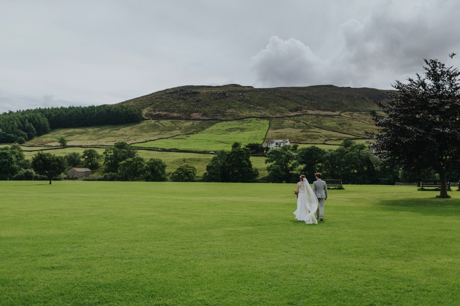 Lia & Jacob | Devonshire Fell Wedding 36