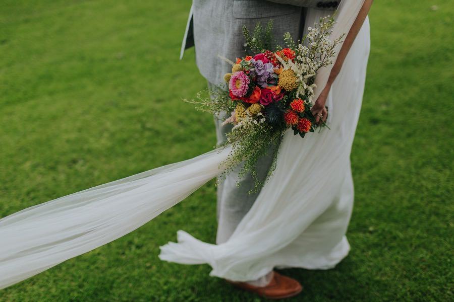 Lia & Jacob   Devonshire Fell Wedding 38