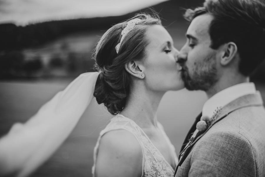 Lia & Jacob   Devonshire Fell Wedding 39