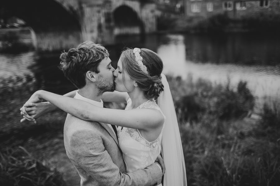 Lia & Jacob | Devonshire Fell Wedding 40