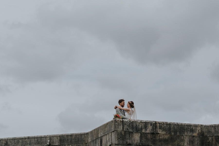 Lia & Jacob   Devonshire Fell Wedding 42
