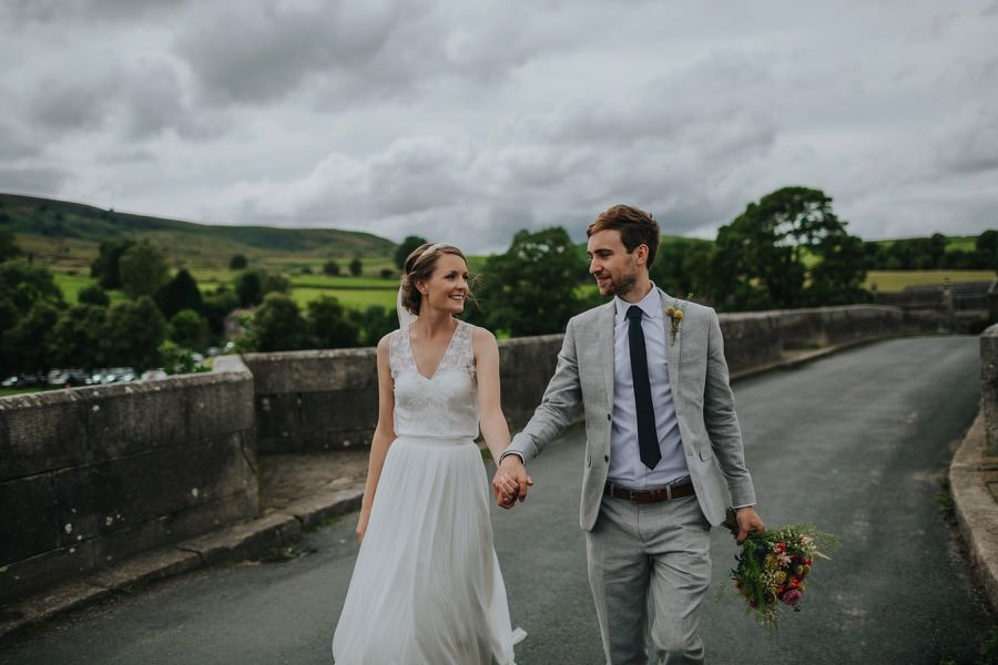 Lia & Jacob | Devonshire Fell Wedding 43