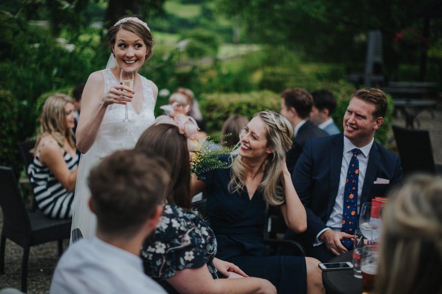 Lia & Jacob   Devonshire Fell Wedding 44
