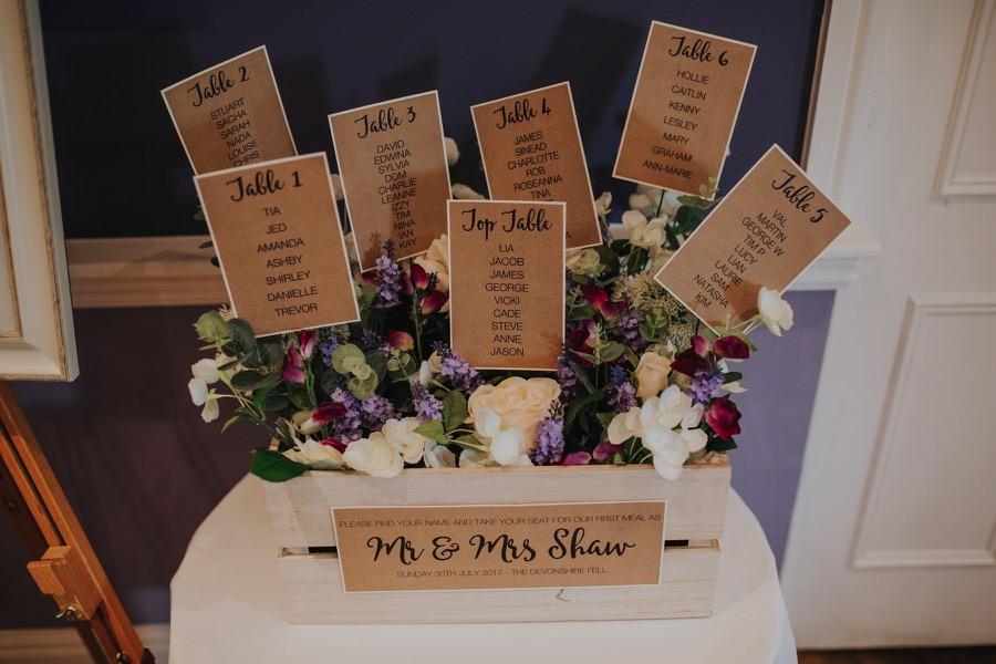 Lia & Jacob   Devonshire Fell Wedding 45