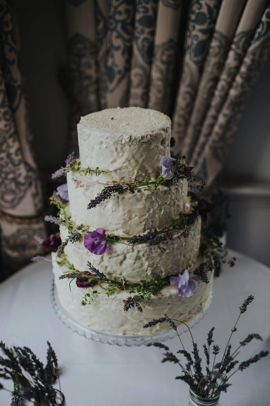 Lia & Jacob   Devonshire Fell Wedding 46