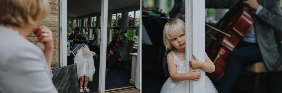 Lia & Jacob   Devonshire Fell Wedding 49