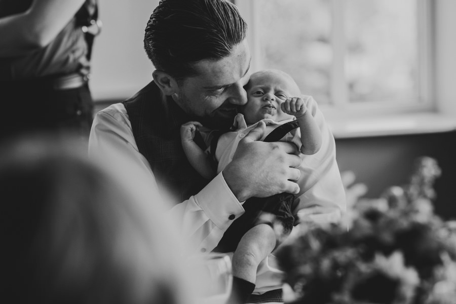 Lia & Jacob   Devonshire Fell Wedding 50