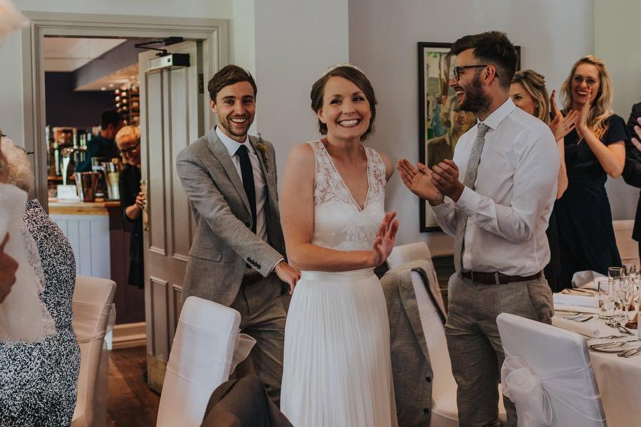 Lia & Jacob   Devonshire Fell Wedding 51
