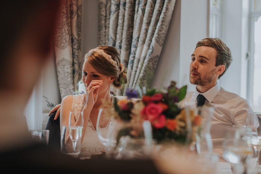 Lia & Jacob   Devonshire Fell Wedding 52