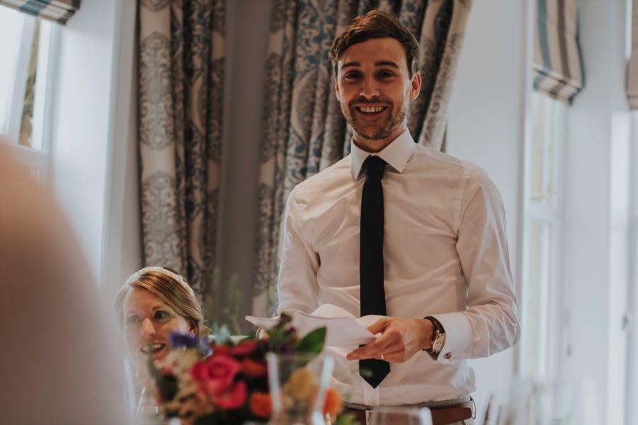 Lia & Jacob   Devonshire Fell Wedding 53