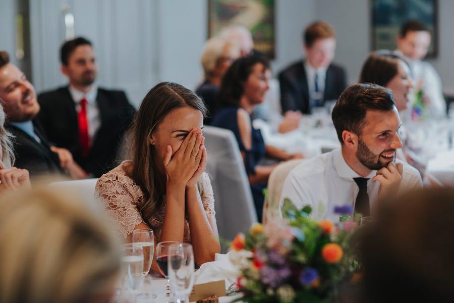 Lia & Jacob   Devonshire Fell Wedding 54