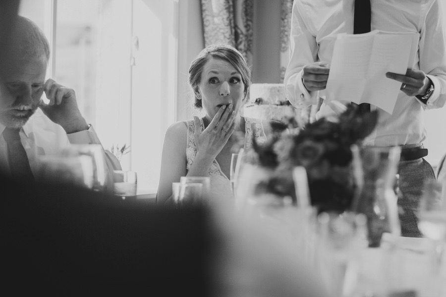 Lia & Jacob | Devonshire Fell Wedding 56