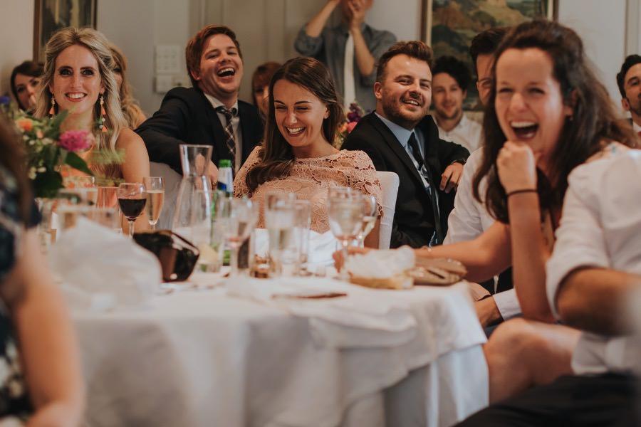 Lia & Jacob   Devonshire Fell Wedding 57