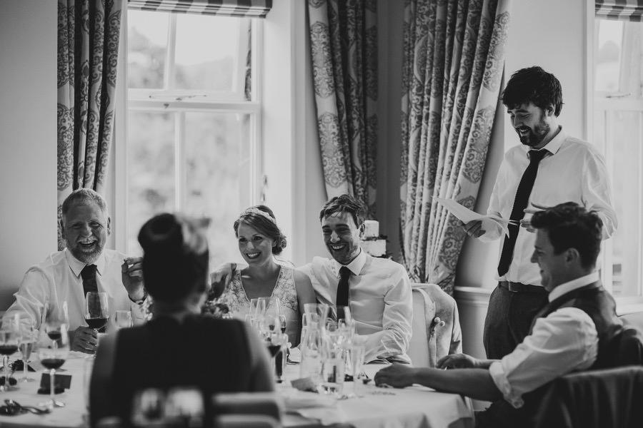 Lia & Jacob   Devonshire Fell Wedding 58