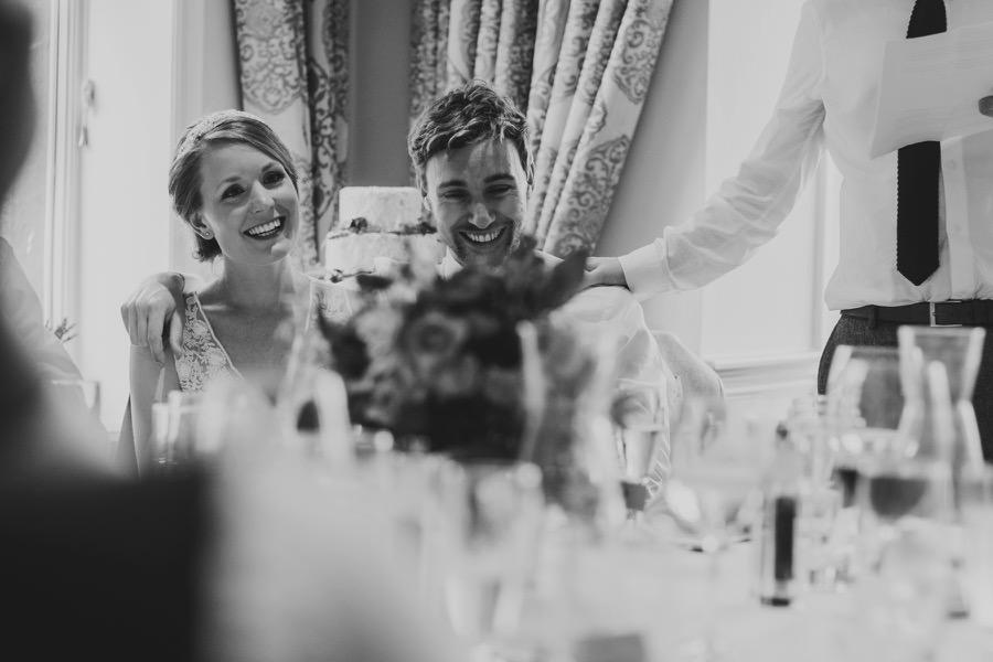 Lia & Jacob   Devonshire Fell Wedding 59