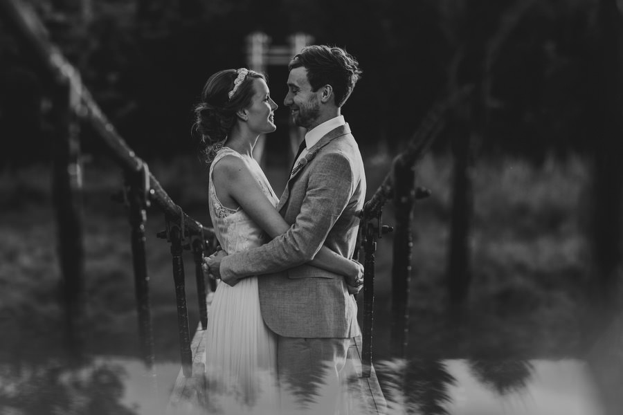 Lia & Jacob | Devonshire Fell Wedding 62