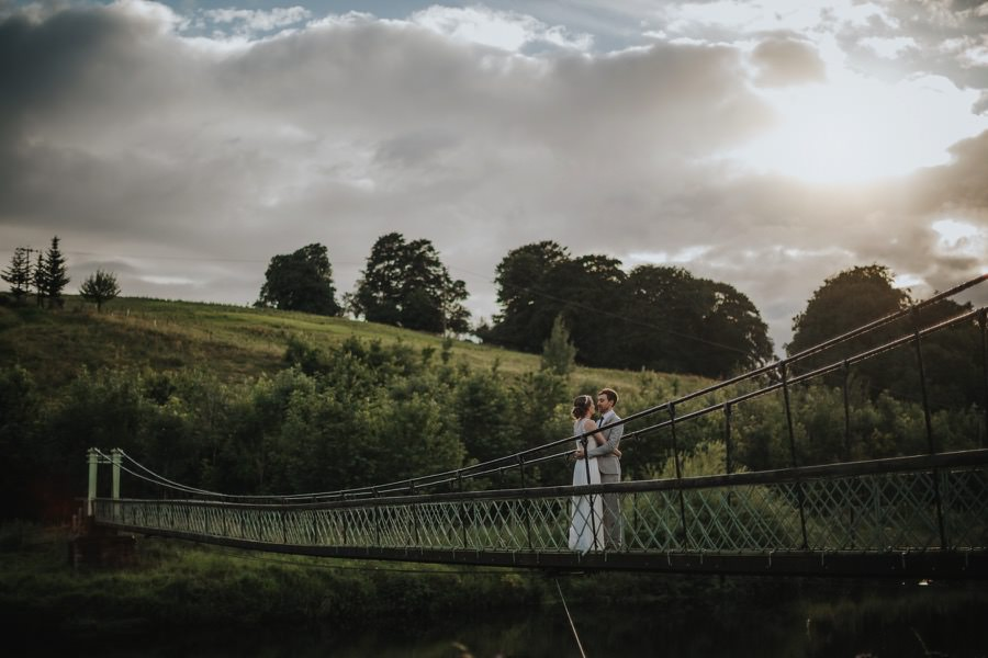 Lia & Jacob | Devonshire Fell Wedding 63