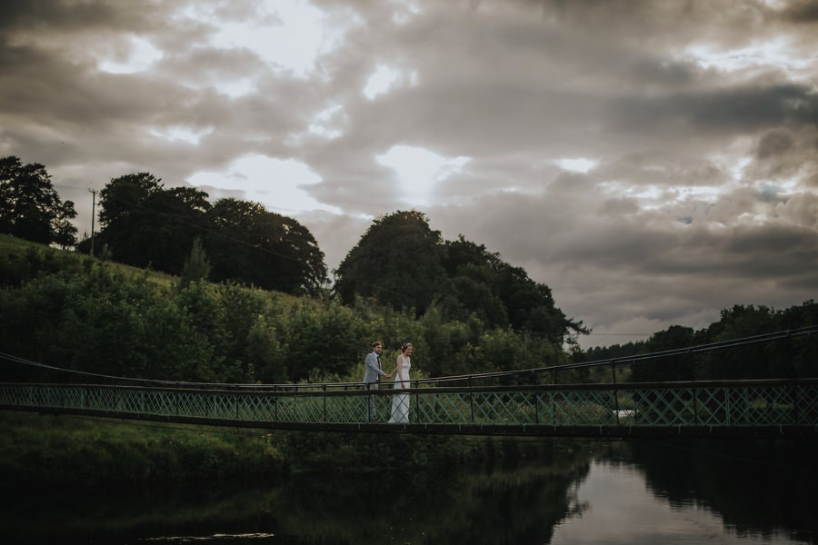Lia & Jacob | Devonshire Fell Wedding 64