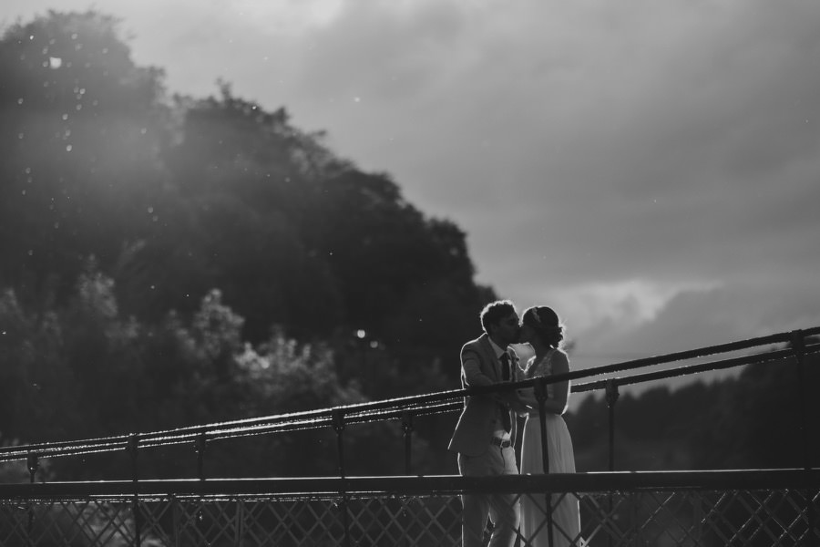 Lia & Jacob | Devonshire Fell Wedding 65