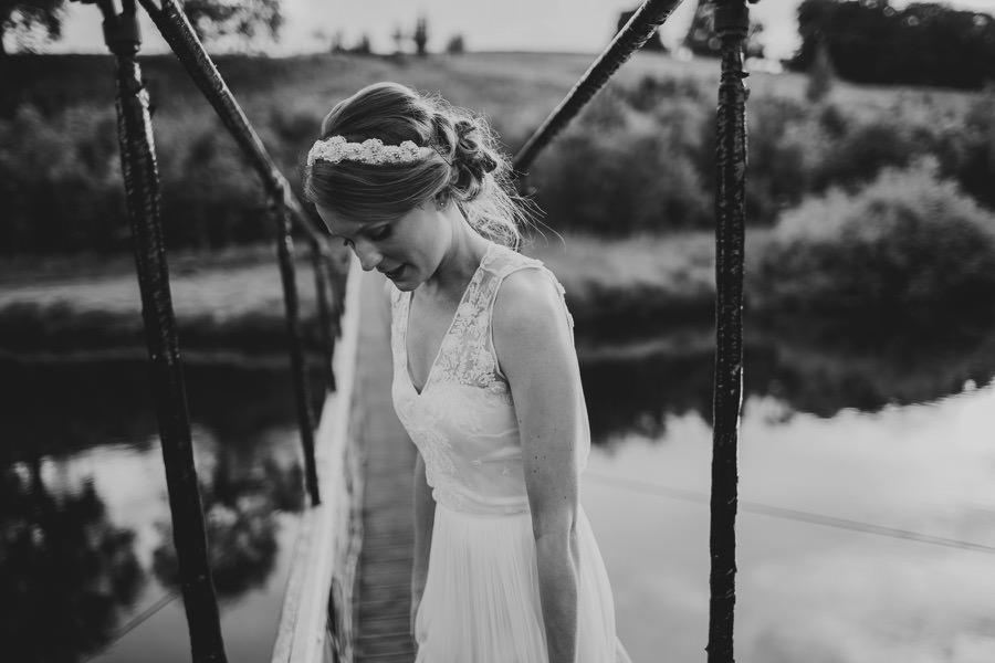 Lia & Jacob   Devonshire Fell Wedding 67
