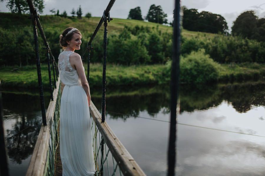 Lia & Jacob   Devonshire Fell Wedding 68
