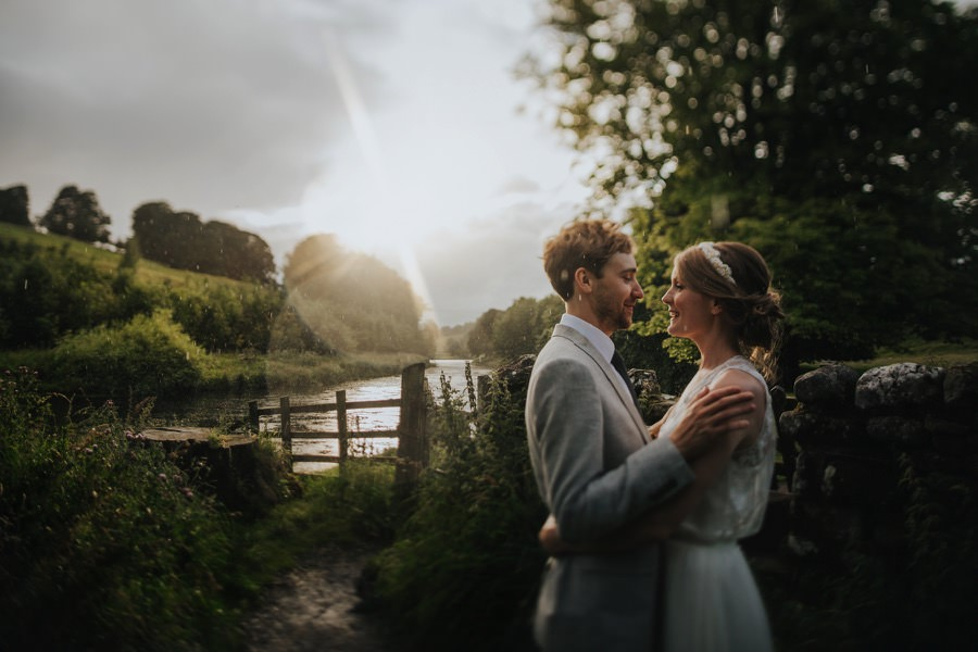 Lia & Jacob | Devonshire Fell Wedding 69