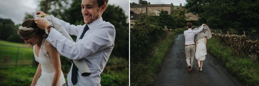 Lia & Jacob   Devonshire Fell Wedding 70