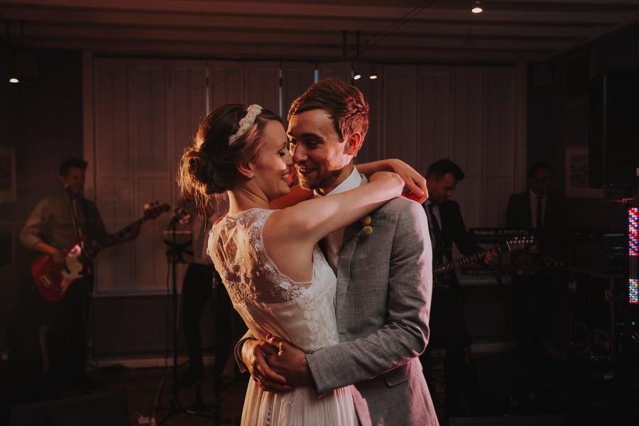 Lia & Jacob   Devonshire Fell Wedding 72