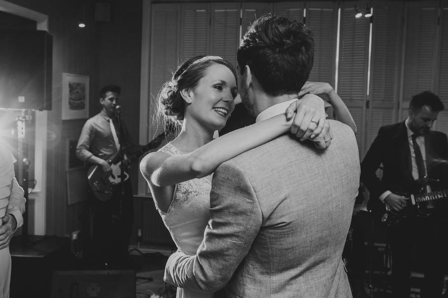Lia & Jacob   Devonshire Fell Wedding 73