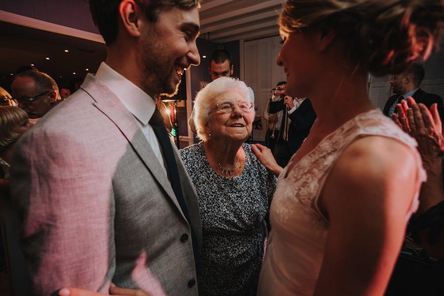 Lia & Jacob   Devonshire Fell Wedding 74