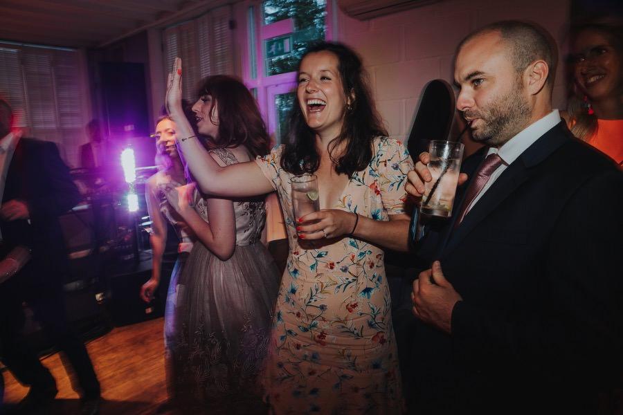 Lia & Jacob   Devonshire Fell Wedding 75
