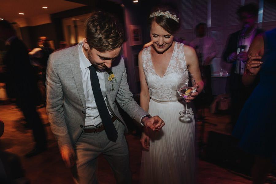 Lia & Jacob   Devonshire Fell Wedding 77