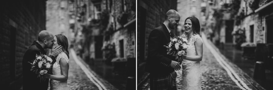 Roddy & Michelle | Rowan Tree Wedding 118