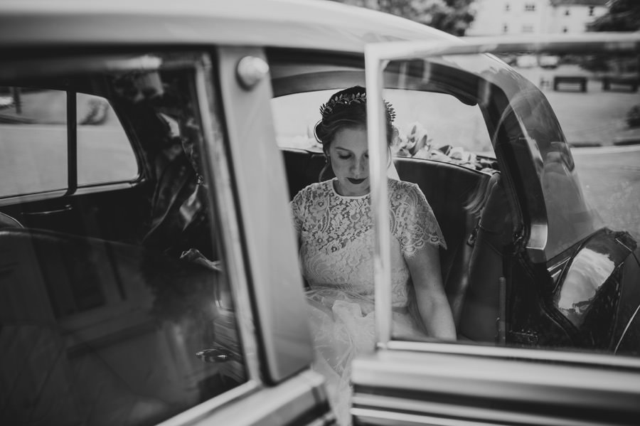 Rebecca & James | Sun Pavilion Wedding 32