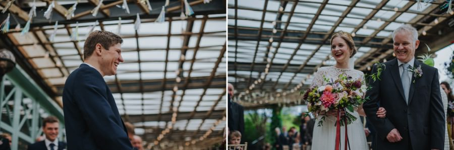 Rebecca & James | Sun Pavilion Wedding 39