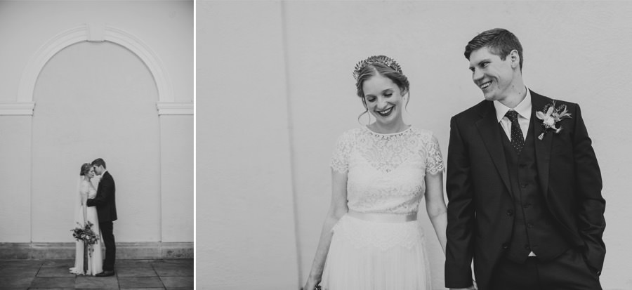 Rebecca & James | Sun Pavilion Wedding 60