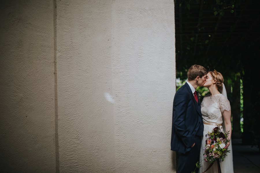 Rebecca & James | Sun Pavilion Wedding 62