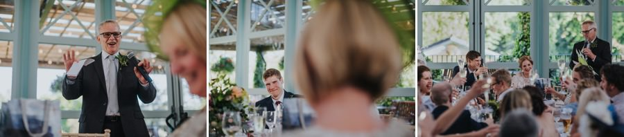 Rebecca & James | Sun Pavilion Wedding 70
