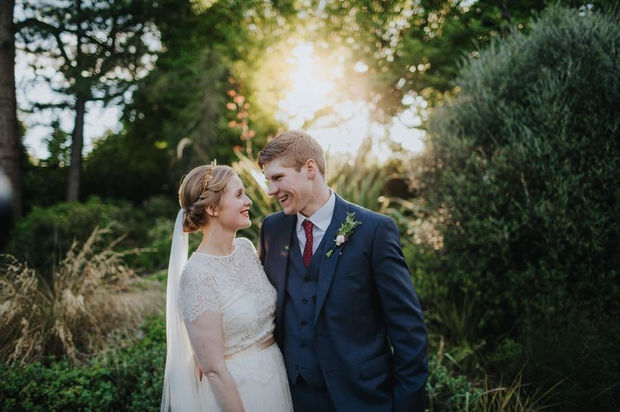 Rebecca & James | Sun Pavilion Wedding 74