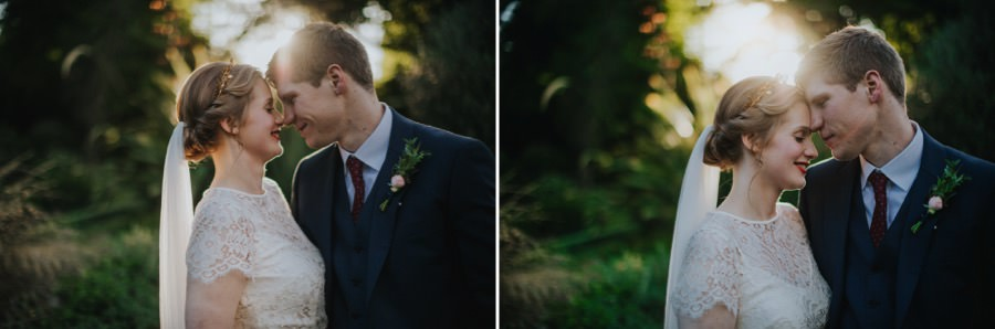 Rebecca & James | Sun Pavilion Wedding 75