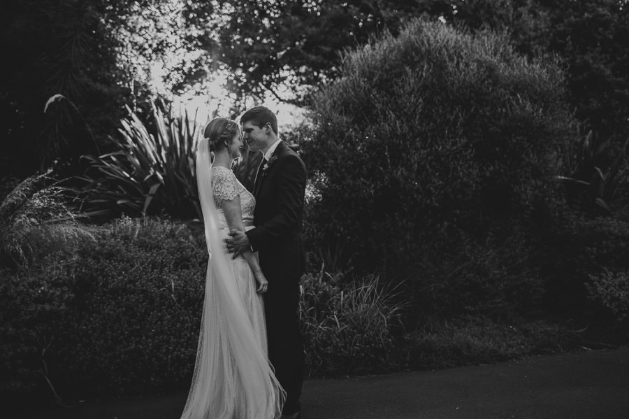 Rebecca & James | Sun Pavilion Wedding 76