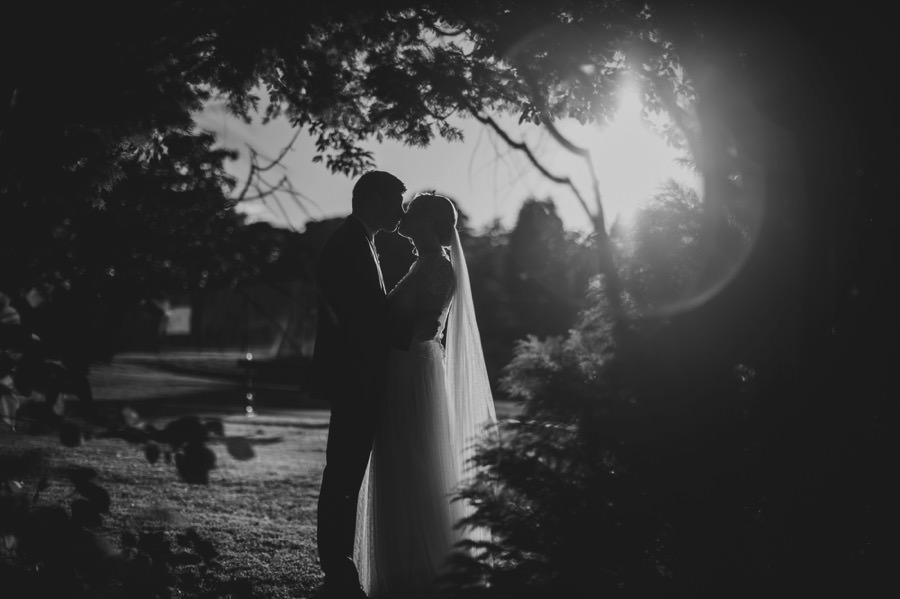 Rebecca & James | Sun Pavilion Wedding 77