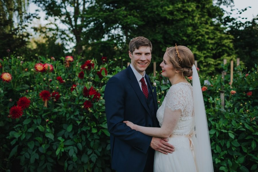 Rebecca & James | Sun Pavilion Wedding 79