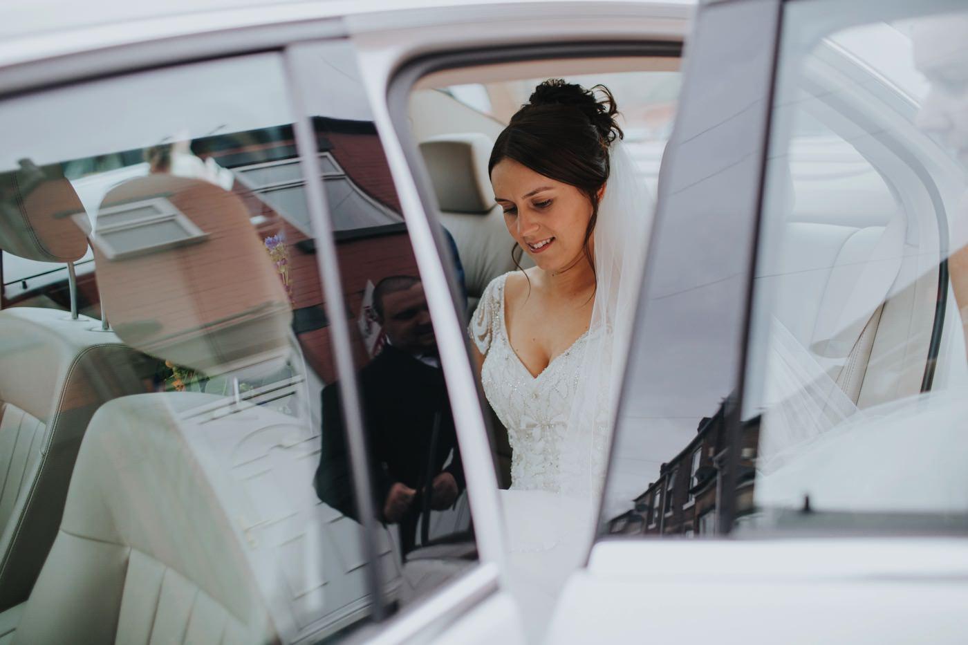 Rebecca & Duncan | Workstation Sheffield Wedding 101